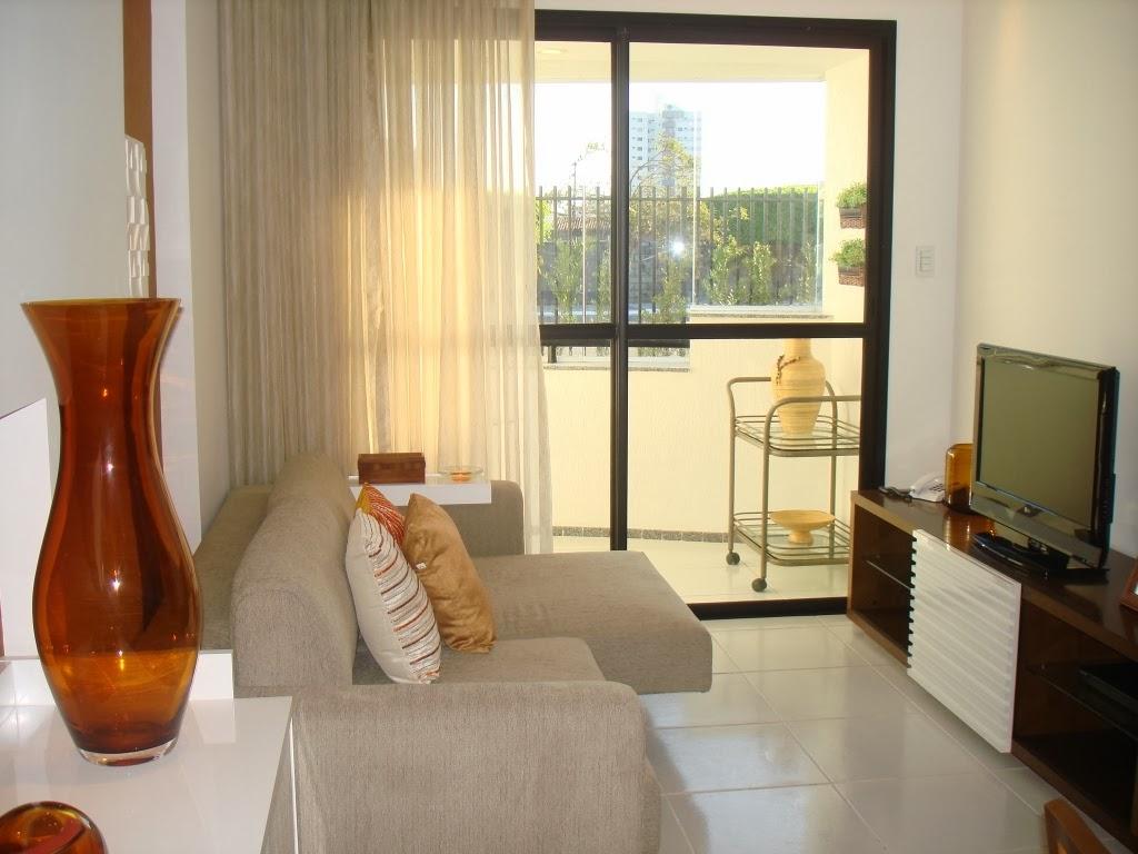 5 Passos Para Uma Casa Organizada E Uma Vida Em Harmonia Tatiane  -> Como Decorar Uma Sala De Atendimento Psicopedagogico